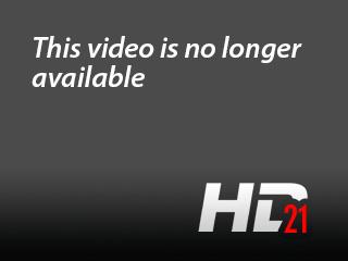 Pimp Sex Video 111