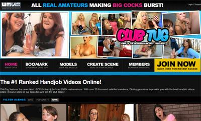 ClubTug.com