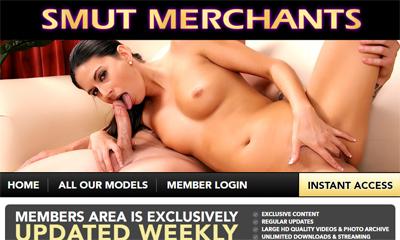 SmutMerchants.com